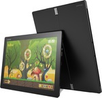 """Lenovo IdeaPad Miix 700 - 12"""" 2-in-1 Laptop/Tablet (Intel M5, 8GB, 256GB SSD) ~ $917.99 Delivered with PayPal @ Centrecom"""