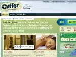 Massage and Facial Goodness $120 value for $49 on Ouffer.com SYD