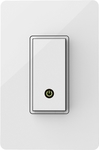 Belkin WeMo Light Switch - $39 at Bunnings, $39.95 at Myer