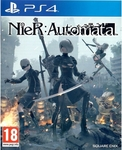 Nier Automata PS4 Game for $52.99 at OzGameShop - Free Shipping on 30$+