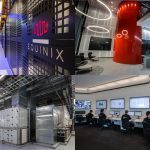20% off Equinix SY4 Colocation for Life @ Ink Systems