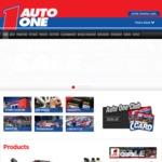 Valvoline Synpower 5w-40 5L $34.95, Valvoline XLD Premium 4L 15w-40 $9.95 @ Auto One