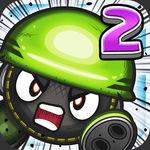 [iOS] Tiny Defense 2 FREE (Was $4.49) @ iTunes