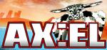 [PC] FREE - AX:EL - Air XenoDawn (62% Positive; Trading Cards) - Steam