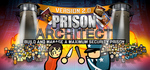 [Steam] Prison Architect $7.49 US (Approx $9.70) (75% off - Normally $29.95)