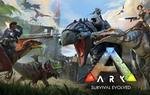 [PC] Humble Bundle - ARK: Survival Evolved $23.99 USD ($27.23 AUD)