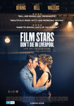 [VIC] Free Tickets to 'Film Stars Don't Die in Liverpool' from ShowFilmFirst [Melbourne Central // Wednesday 14th Feb]