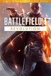 [XB1] Battlefield 1 Revolution $22.49 with Xbox Live Gold (Was $89.95) @ Microsoft
