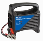MC400 Projecta 12V Battery Charger 2700mA $27.79 @ Bunnings