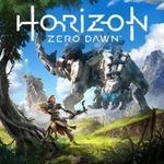 [PS4] Horizon Zero Dawn $24.95 @ PlayStation Store