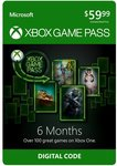 [Xbox/PC] 6 Months Game Pass US $29.99 (~AU$41). Normally AU$65.70. VPN Req'd. Forza Horizon 4, State of Decay 2 & Sea of Thieve