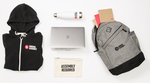 Win a MacBook Pro & Tech Skills Prize Pack Worth Over $4,000 from General Assembly