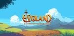 (Android)  Evoland 1 $1.49 (80% off) @ Google Play