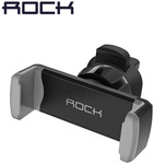 ROCK 360° Universal Car Phone Holder (Updated Edition) $3.12 USD (~$4.20 AUD) Delivered @ AliExpress