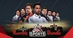 [PC] Steam - Humble Sports Bundle - $1/$6/$12US (~$1.35/$8.11/$16.21 AUD) - Humble Bundle
