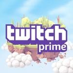[Amazon/Twitch Prime] Free: Exclusive PUBG Jungle Crate