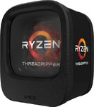AMD Threadripper 1920X 12 Core 4.0Ghz CPU 180W $599 + $12.30 (Was $959) Express Insured Shipping from Save On It