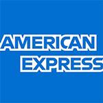 American Express Velocity Platinum Card- up to 70K Bonus Velocity Points - $375 Annual Fee