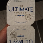 "[VIC] Free ""The Ultimate"" Yoghurt @ Melbourne Central Station"