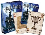 Harry Potter Decks Table Gaming Cards US $2.99 (~AU $4) (Was US $6.99) Delivered @ Funyroot