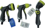Aqua Systems Hose End Assorted Watering Guns $4.94 (Was $8.97) @ Bunnings