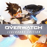 Overwatch: Legendary Edition (Was $99.95) - PS4 $32.95, XB1 $39.98, Xbox Live Gold $32.98 @ PlayStation & Microsoft Stores
