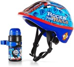 Thomas & Friends Bicycle Helmet with Bottle $10 (Was $29) @ Big W