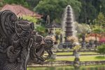 Qantas Airways to Bali from ADL/MEL/CBR/BNE from $510/ $515/ $540/ $588 Return (Bags and Meals Included) (Jan to Sep)