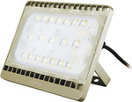 Philips Essential SmartBright LED Floodlight 30W (10 for $311.20) & 50W ($63.95) Shipped @ Melbourne Electronic eBay
