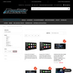 Early Boxing Day Car Audio Sale up to 90% off (eg: Kenwood KFC-E1052 $5) @ Frankies Auto Electrics