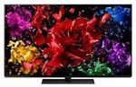 "Panasonic 55"" TH55FZ950U OLED 4K TV $1716 + Shipping @ Videopro eBay (Excludes WA/NT/TAS)"