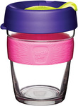 Keepcup Brew 340ml $15 (Was $26.95) at Myer