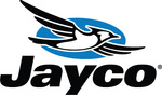 Win a Jayco JTRAK Outback X Tent Trailer Worth $23,990 from Jayco