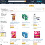 24x Extra Gum 14 Pieces $17.93, 24x Red Bull Coconut Berry $20.32 + Delivery (Free with Prime/ $49 Spend) & More @ Amazon AU