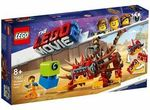 20% off All LEGO (+ 3% off with $30+ Order), Free Shipping with $80+ Order ($15+ for eBay Plus) @ Target eBay