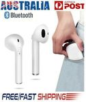 TWS Wireless Earphones $25 for 1 or $45 for 2 or $62.49 for 3 Delivered @ Cetreno eBay