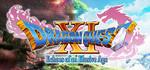 [PC] Steam - Dragon Quest XI - $49.97 (Half Price)