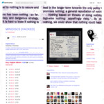 Radiohead Hacked Minidiscs Free To Listen Online