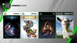 [XB1 & PC] Xbox Game Pass Late June 2019 Games - Resident Evil: Revelations, Rare Replay, Goat Simulator + More