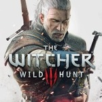 [PS4] The Witcher 3: Wild Hunt Themes Free @ PlayStation Store