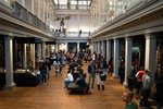 [NSW] Australia Museum Sydney Free Entry Weekend