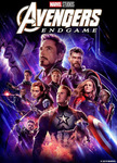 $0.99 for Any Movie Rental (Eligible Titles, Including Marvel Studios' Avengers: Endgame) @ Google Play