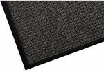 85% off Extra Large Door Mats from $27 + Free Shipping Site Wide Today @ Matshop