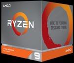 AMD Ryzen 9 3900x $775 Delivered @ TechSwich