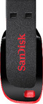 SanDisk Cruzer Blade 2x 16GB USB2.0 Flash Drive - $0 Delivered @ My Geographic