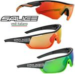 78% off Made in Italy Salice Sunglasses from $48.30 Delivered @ Winning Arena
