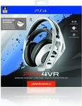 Plantronics Rig 4VR Headset $24.39 + Delivery ($0 w/ Prime) @ Amazon AU