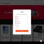 OnePlus 6T $539 7T $859 7T PRO $1169 + More Deals @ Gshopper Australia