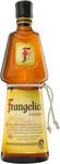 Frangelico Hazelnut Liqueur 700ml $29.90 @ Dan Murphy's