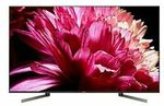 """Sony 85"""" X95G Full Array LED 4K HDR Android TV (Box Damaged) $5199 Delivered @ Sony eBay"""